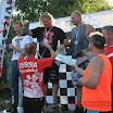 4 этап Кубка Поволжья по аквабайку. 6 августа 2011 Углич - 119.jpg